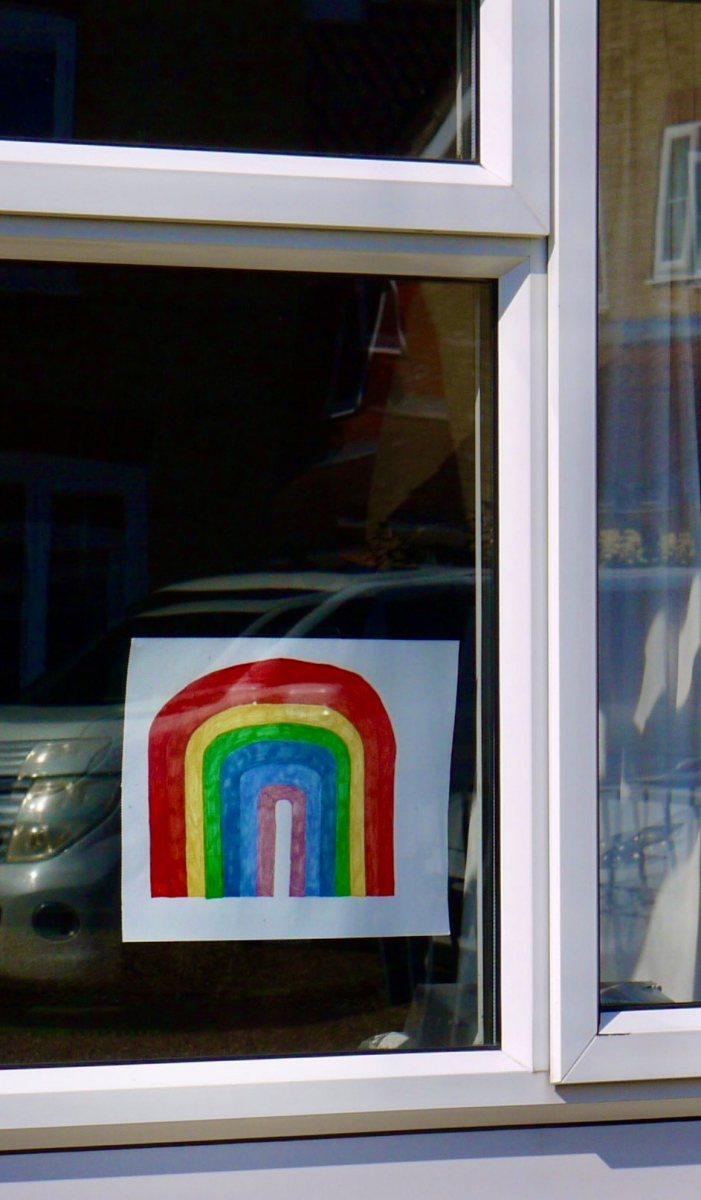 Rainbow27
