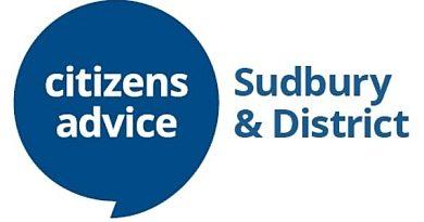 Citizens Advice January 2021 – Coronavirus Scams