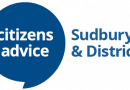Citizens Advice – June 2021