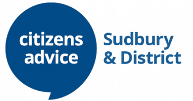Citizens Advice – May 2021