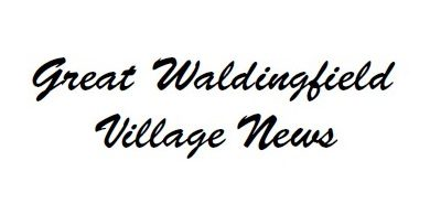 Village News – November Issue
