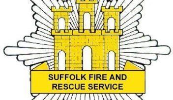 Free Home Fire Safety Checks